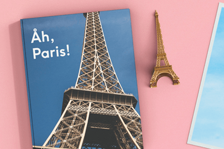Husker du Paris?